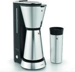 Wmf KÜchenminis Aroma Kaffeemaschine Thermo To Go 1