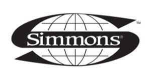 Loghi Simmons