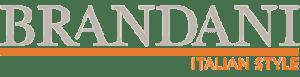 Logo Brandani