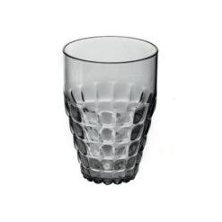 Bicchiere Alto Tiffany.2