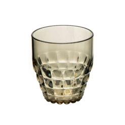 Bicchiere Basso Tiffany.2