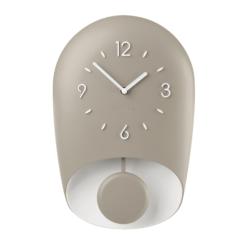Bell Orologio.1